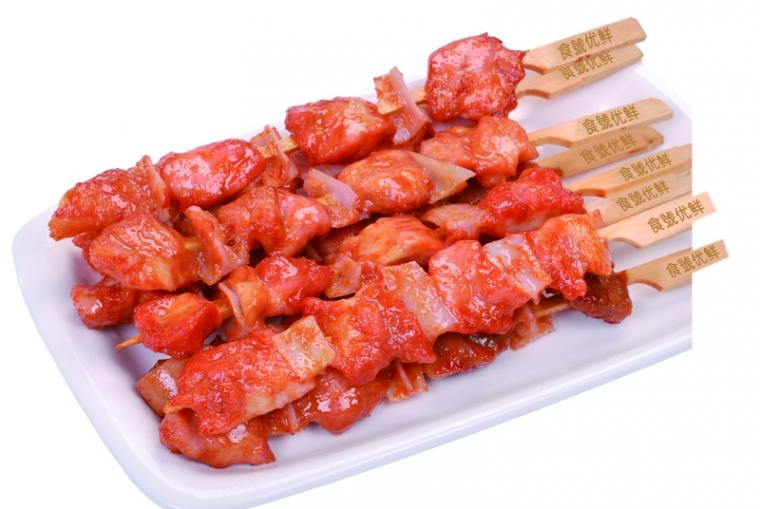 吃冷冻肉有四大好处