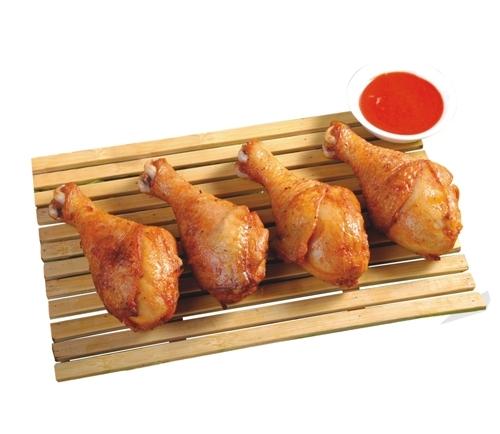 郑州烧烤食材厂家介绍哪些食材适合烧烤