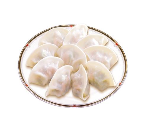北京速冻食品